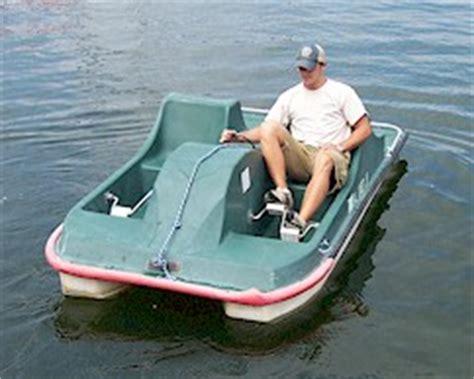 Paddle Boat Rental Huntsville by Southerntravelnews