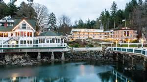 wedding venues in san antonio tx roche harbor resort seattle lake chelan hotel inn resort wedding venues on borrowed blue