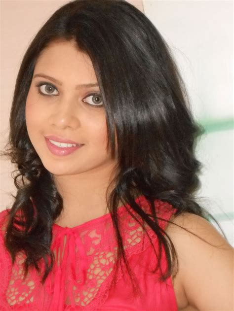 chennai actress shreya gupta stills chennai