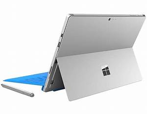 Early Microsoft Surface Pro 5 Details Have Leaked  U2013 Bgr