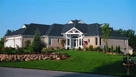 menards home plans menards kit homes houses studio design gallery 35836