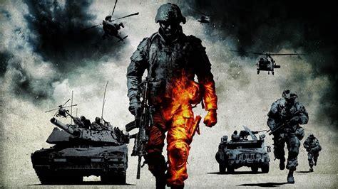 battlefield hd widescreen wallpapers
