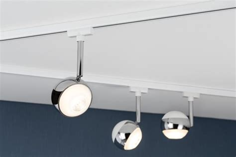 lumiere sur rail plafond 39 best images about eclairage sur rail plafond spot suspension plafonnier sur