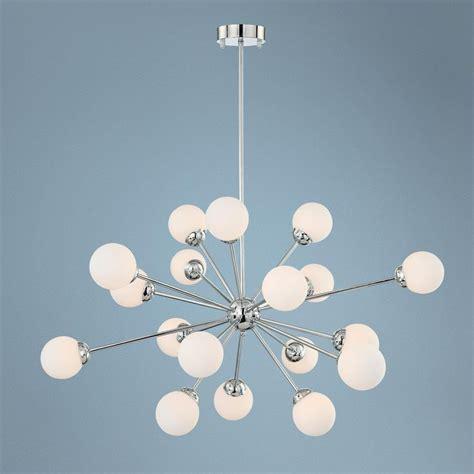 possini lighting possini euro design opal glass pendant chandelier
