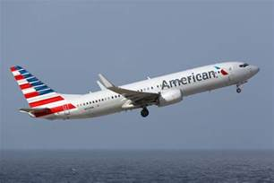 In-flight Wi-Fi: No-go for Gogo on new fleet of planes ...