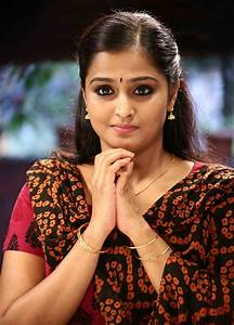 25 Best Remya Nambeesan Images On Net  Best