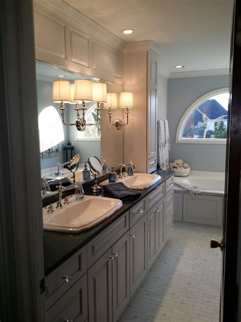 blanco kitchen sinks duravit vanity bathroom contemporary with stained 1712