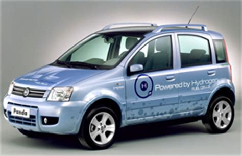 Companies Owned By Fiat by Automobile Manufacturing Fiat Italian Automobile