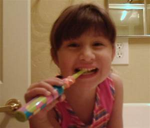Pediatric Children Dental