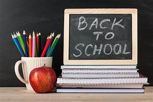 tips for going back to school budget savvy