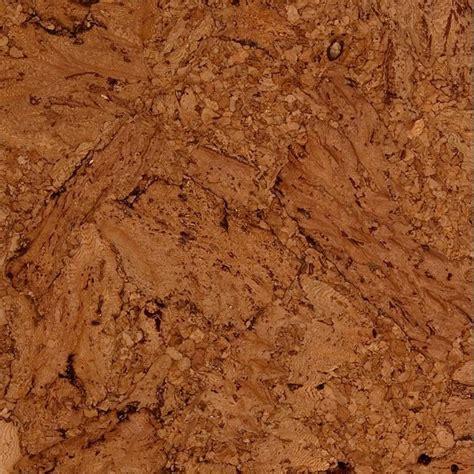 cork flooring lumber liquidators medina cork lisbon cork lumber liquidators