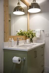 Lighting design from hgtv smart home