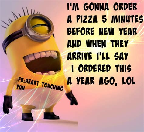 What Year Is It Meme - welcome to 2015 minions pinterest best funny