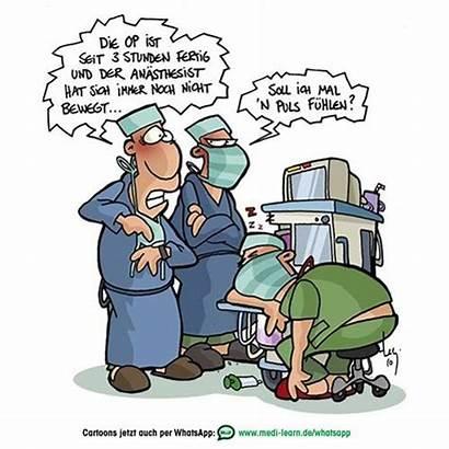 Humor Cartoon Lustige Rippenspreizer Cartoons Lustig Comics