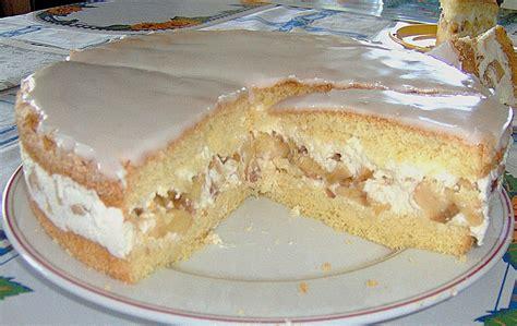 kuchen fur zitronenglasur fur kuchen appetitlich foto für sie