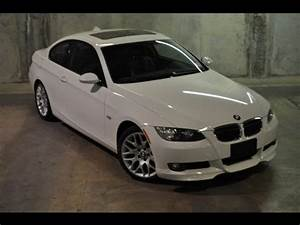 2009 Bmw 328i Walk-around  Review  And Test Drive