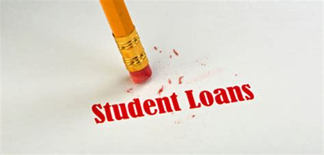 Student Loan Discharge Programs Do You Qualify?  Clearpoint. Medication For Children With Adhd. Cosmetic Dentist In Houston Aetna Life Ins. How To Prevent Tension Headaches. What Does Environmental Science Study. Most Affordable Health Insurance Companies. Anderson Court Reporting Video Hosting Company. New Britain Memorial Funeral Home. Best Bond Funds To Buy Now Pest Control News