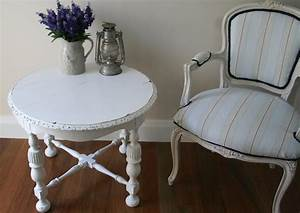 Lilyfield life white coffee table for Fresh paint coffee table