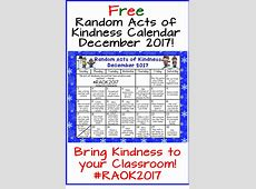 1519 best Classroom Ideas for Kindergarten1st Grade