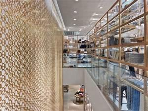 Retail Design Blog — Zara Home Windows, Milan