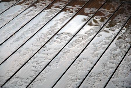 Laminate Flooring: Fixing Water Damaged Laminate Flooring