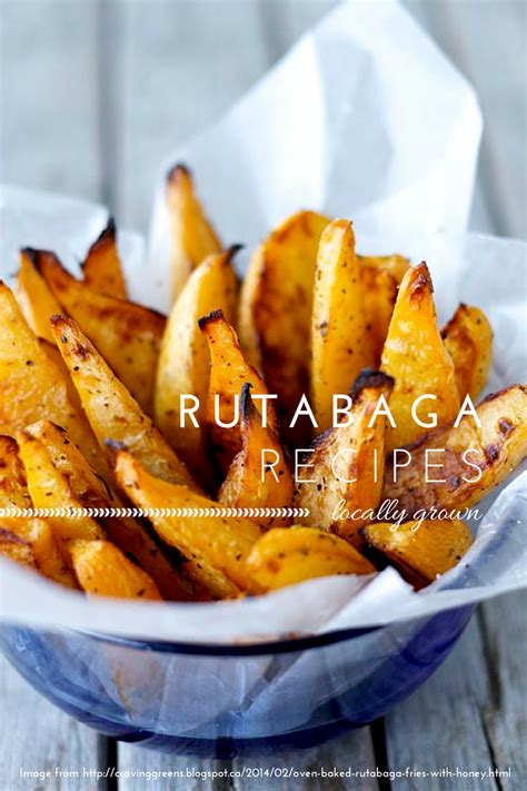 rutabaga recipes our rutabaga recipe picks investing in children