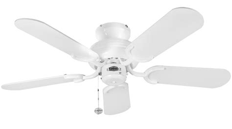 36 inch outdoor ceiling fan without light fantasia capri 36 ceiling fan without light kit gloss