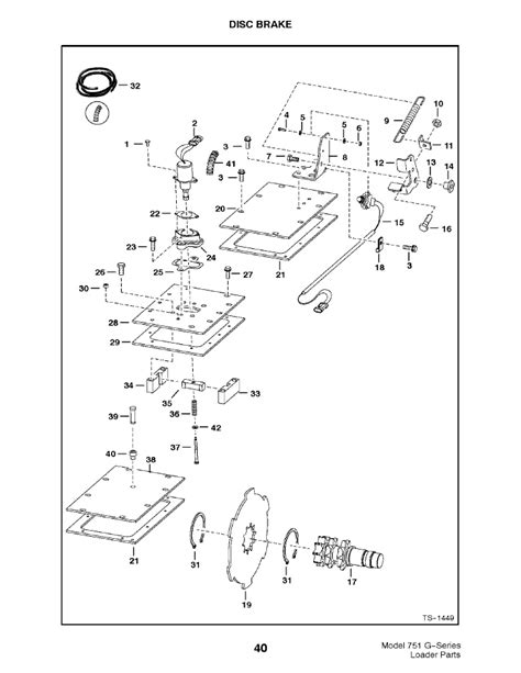 Bobcat 863 Hydraulic Valve Diagram by Bobcat 863 Wiring Schematic Wiring Diagram