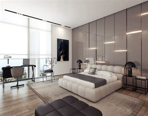 Romantic Bedroom Furniture Sets by Wonderful How To Design A Modern Bedroom Cool Design Ideas