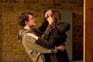 The Angry Brigade | Bush Theatre  Angry
