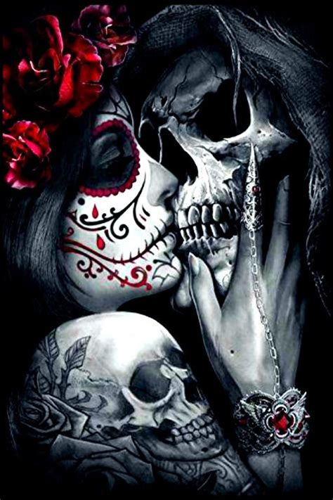mexikanische tattoos vorlagen pin g auf ideen catrina ideen und t 228 towierungen