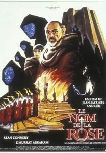 X Files Le Film Streaming : le nom de la rose 1986 un film de jean jacques annaud news date de sortie ~ Medecine-chirurgie-esthetiques.com Avis de Voitures
