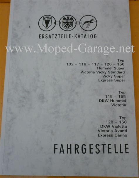 dkw hummel ersatzteile moped garage net dkw hummel fahrgestelle