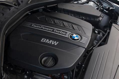 Bmw 3 Series Sedan Hd Picture by Bmw 3 Series F30 328d Sedan 2014 Hd Pictures