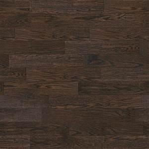 wood floor texture texture pinterest wood floor With parquet texture sketchup