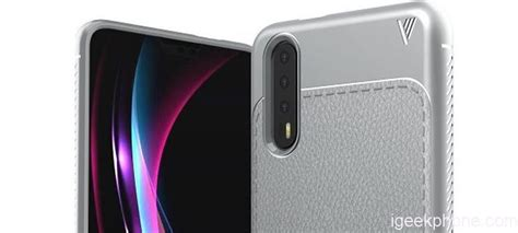 Huawei P20 Pro Review, Specs, Release Date and Price ...