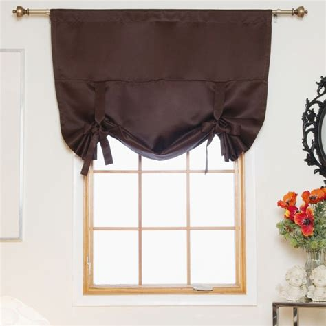 blackout 46 curtain valence products