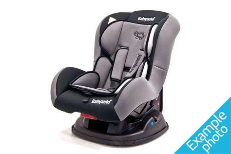 siege auto 4ans babyauto sièges auto babyauto siège auto dadou 0 18