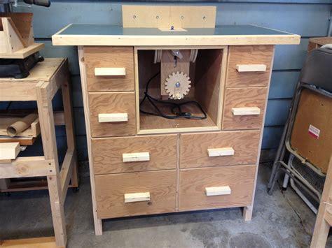wood shop setting    wood shop   garage