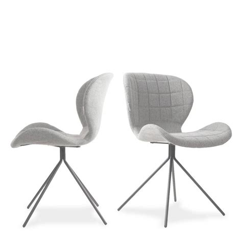 la maison de la chaise chaises design pas cheres 28 images chaises originales