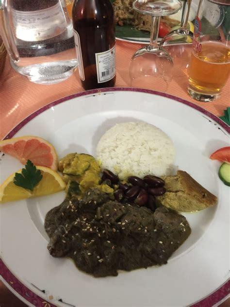 la nappe monde voiron la nappe monde cocina francesa 7 rue dode voiron is 232 re francia restaurante rese 241 as
