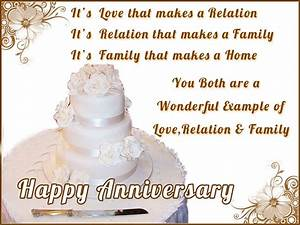 romantic wedding anniversary wishes 50th wedding With wedding anniversary card messages