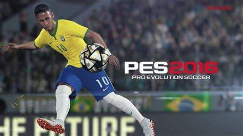 buy pro evolution soccer  pes  pc cd key