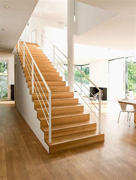 treppen von traditionell bis modern schoener wohnen