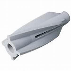 Cheville Beton Charge Lourde : cheville beton cellulaire cheville beton cellulaire sur ~ Premium-room.com Idées de Décoration