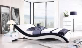 modern queen sofa bed decorating