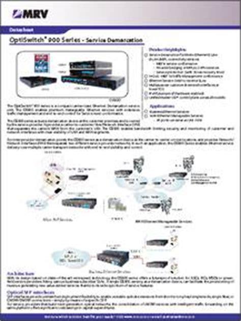 os ac  datasheet optiswitchc  series service