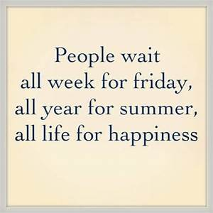 Waiting | Quotes and Sayings | Pinterest