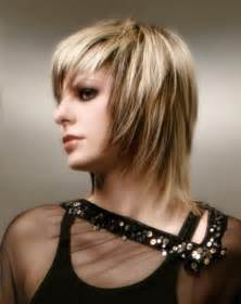 HD wallpapers vintage hairstyles for long hair