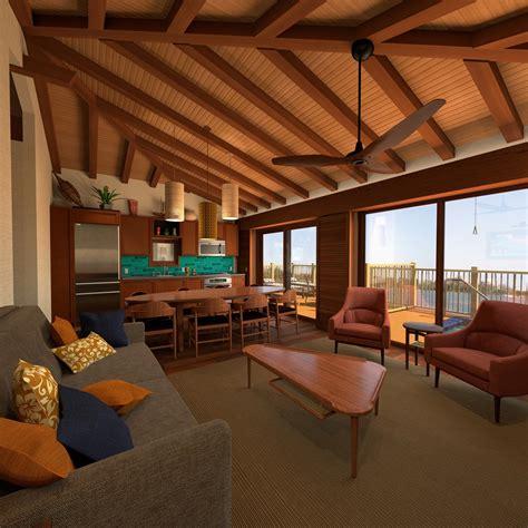 sales for polynesian villas bungalows begin next week